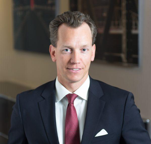 Fachanwalt für Arbeitsrecht Philipp Kitzmann, Anwalt Arbeitsrecht Hamburg